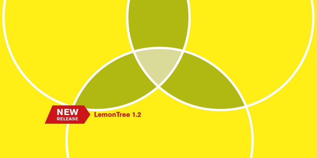 LemonTree 1.2