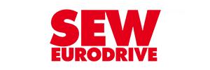 SEW_Logo_300x100-1