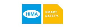 HIMA_Logo