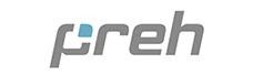 preh_logo_150