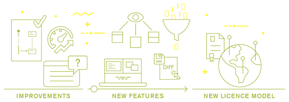 LemonTree 2.0 – New Release