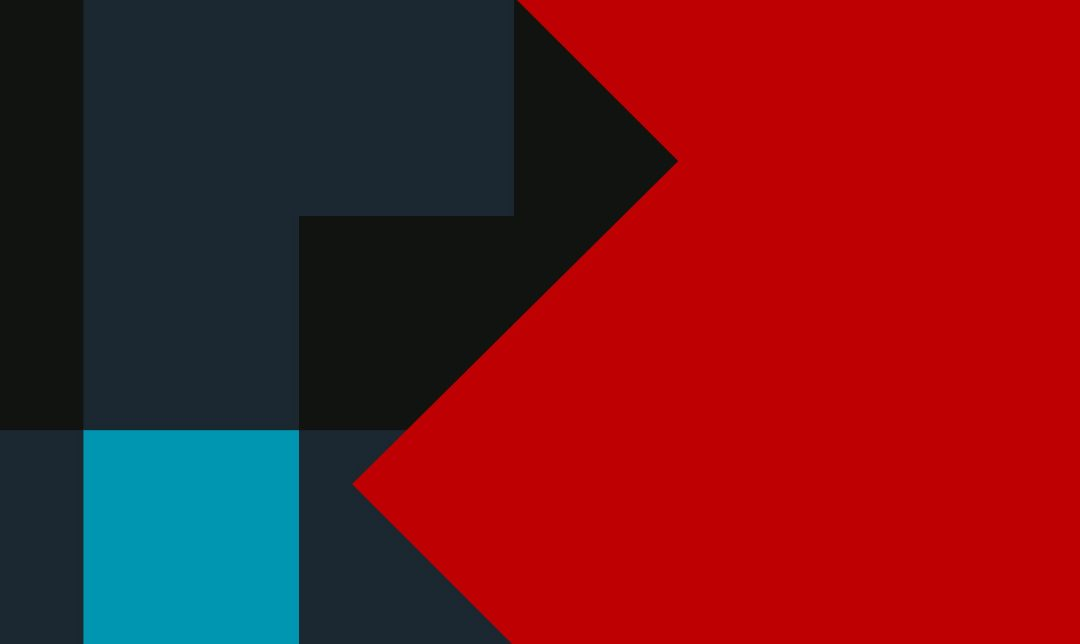LieberLieber + Willert = Echtzeitfähige UML-Codegenerierung