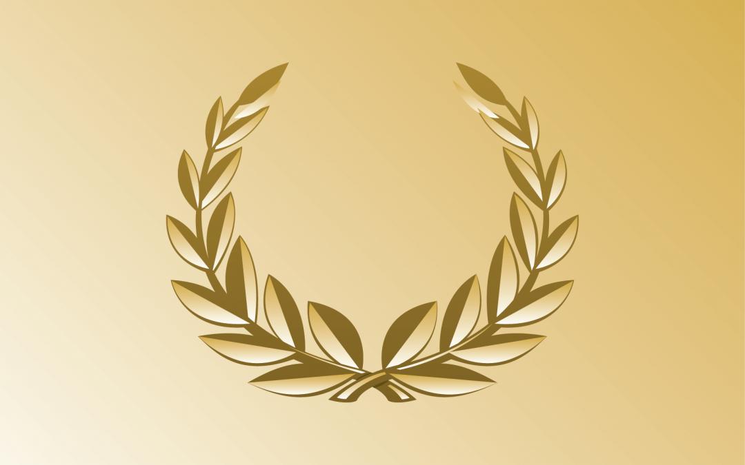 Auszeichnung für Industrie 4.0-Projekt