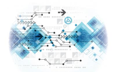 Elektronik Praxis: Neuer Ansatz für die Versionisierung von Modellen