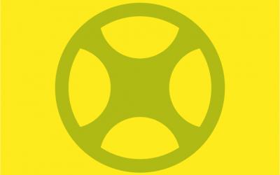 LieberLieber Software: LemonTree 1.3 mit optimierter Performance