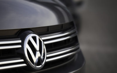 LieberLieber Software: Volkswagen accelerates with Enterprise Architect