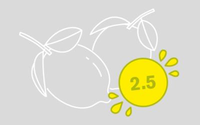 LemonTree 2.5