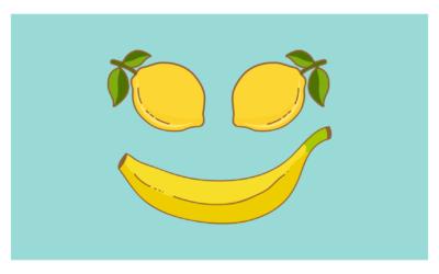 Emerasoft distributes LemonTree in Italy