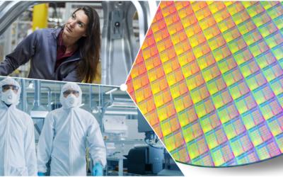 Infineon relies on LemonTree