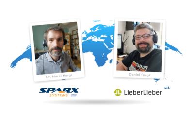 Live-Webinar: June 17, 2020