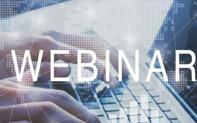 Webinar on 26 May: Configuration Management in Enterprise Modeling