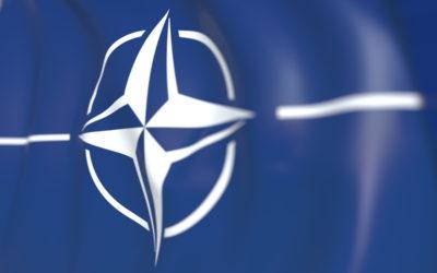 LieberLieber Software: NATO relies on Enterprise Architecture